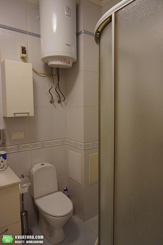 продам 2-комнатную квартиру Киев, ул. Дмитриевская 69 - Фото 9
