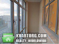 продам 2-комнатную квартиру. Киев, ул. Мельникова 18б. Цена: 130000$  (ID 1794782) - Фото 8