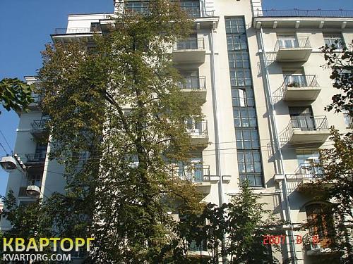 продам 3-комнатную квартиру Киев, ул.улица Заньковецкой 5/2 - Фото 7