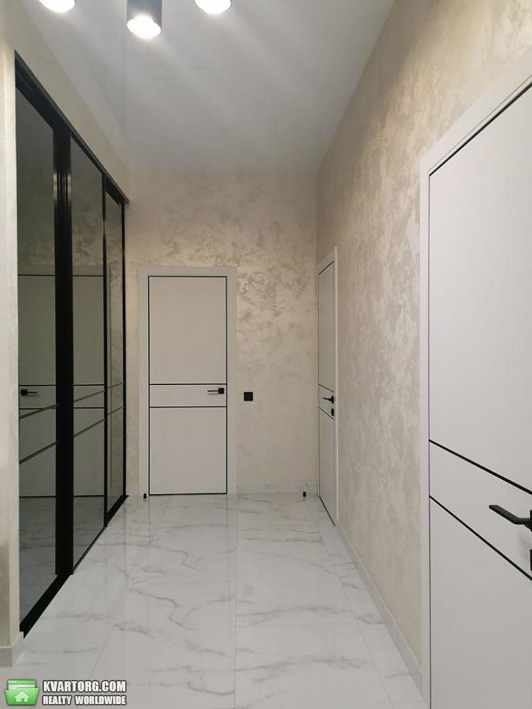 продам 3-комнатную квартиру Днепропетровск, ул.Подолинского 31 - Фото 2
