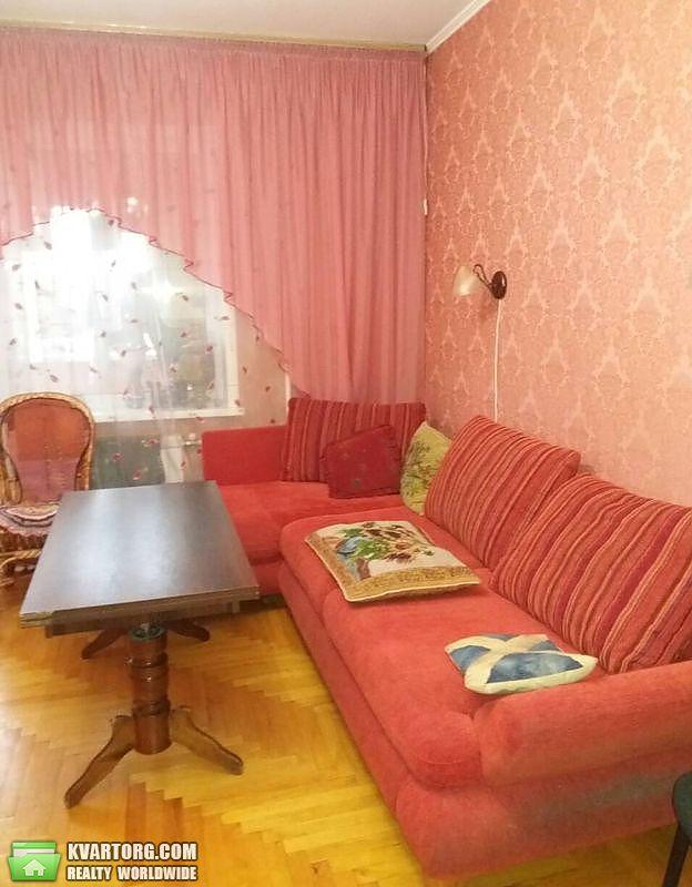 продам 3-комнатную квартиру Киев, ул. Лайоша Гавро 9 - Фото 2