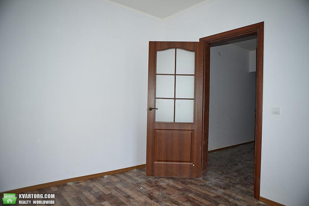 продам 2-комнатную квартиру. Киев, ул. Глушкова пр 6. Цена: 48500$  (ID 2321127) - Фото 5
