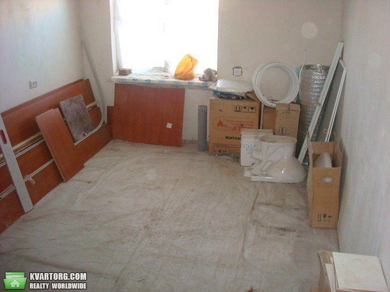 продам 1-комнатную квартиру. Николаев, ул.Центральная . Цена: 7800$  (ID 2064259) - Фото 2