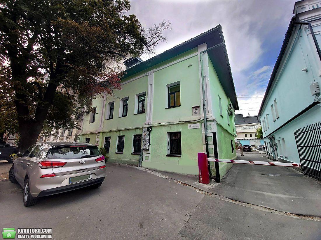 сдам нежилой фонд Киев, ул. Хоривая - Фото 2