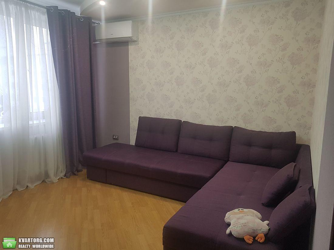 продам 2-комнатную квартиру Одесса, ул.Днепропетровская дорога - Фото 2