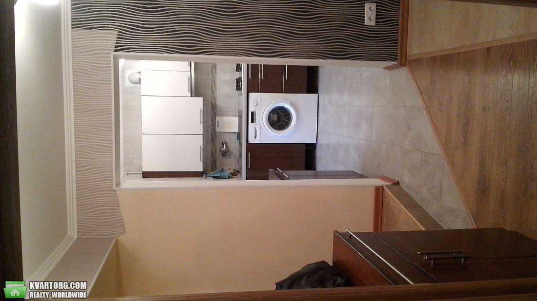 сдам 3-комнатную квартиру. Киев, ул.Краснозвездный  проспект . Цена: 355$  (ID 2205728) - Фото 3