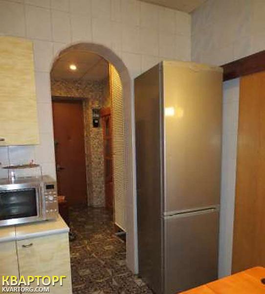 сдам 2-комнатную квартиру. Киев,   Науки пр - фото 1