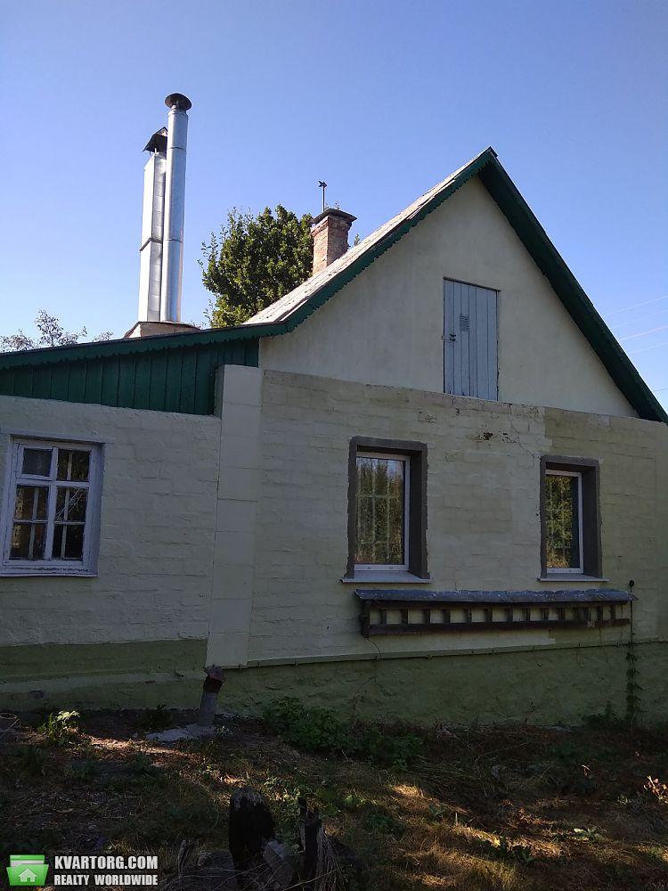 продам дом Харьков, ул. Циолковского - Фото 3