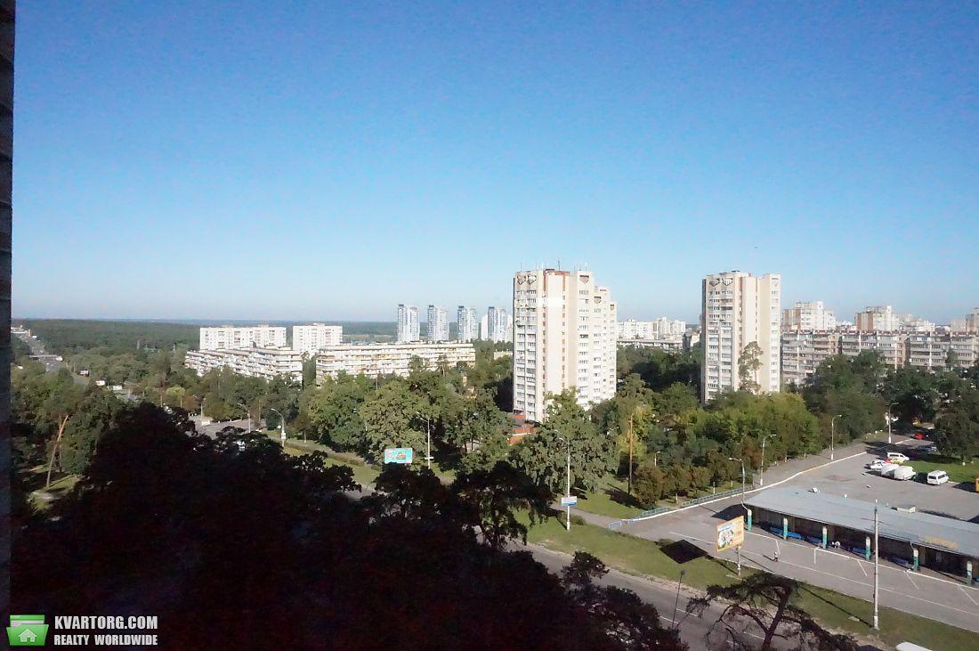 продам 3-комнатную квартиру Киев, ул. Победы пр 131А - Фото 5
