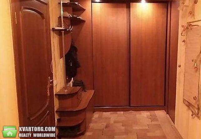 продам 3-комнатную квартиру Киев, ул. Полярная 8е - Фото 3