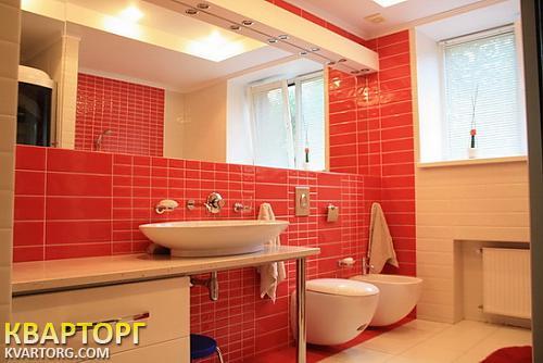 продам 5-комнатную квартиру Днепропетровск, ул.р-н парка глобы - Фото 5