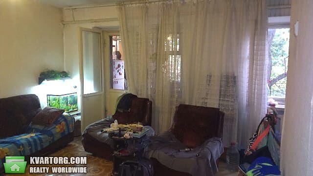 продам 3-комнатную квартиру. Одесса, ул.Комарова . Цена: 33000$  (ID 1799117) - Фото 1
