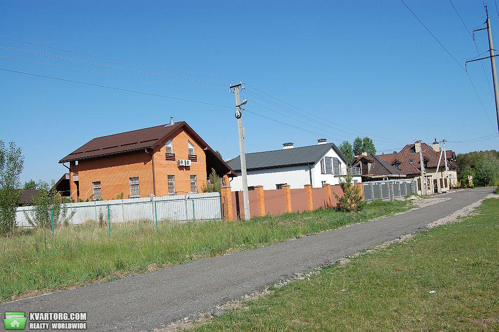 продам дом Киевская обл., ул.центральная 222 - Фото 3