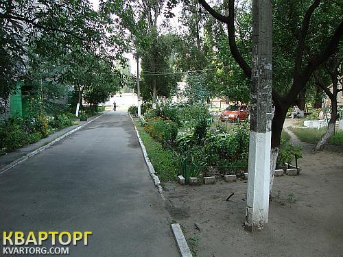 продам 2-комнатную квартиру Днепропетровск, ул.котляревского - Фото 2