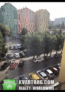 сдам 1-комнатную квартиру Киев, ул.Регенераторная 4 - Фото 6