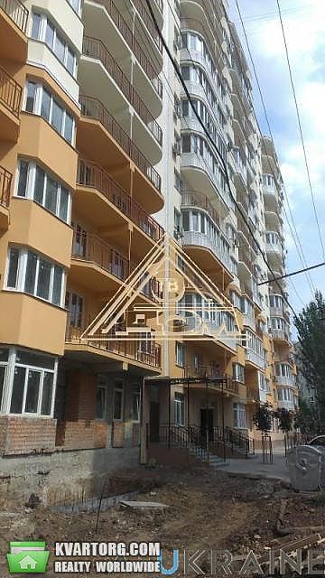 продам 2-комнатную квартиру. Одесса, ул.Костанди ул. . Цена: 68000$  (ID 1982941) - Фото 2