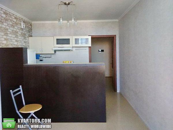 продам 2-комнатную квартиру. Одесса, ул.Кленовая 2А. Цена: 110000$  (ID 2099874) - Фото 5