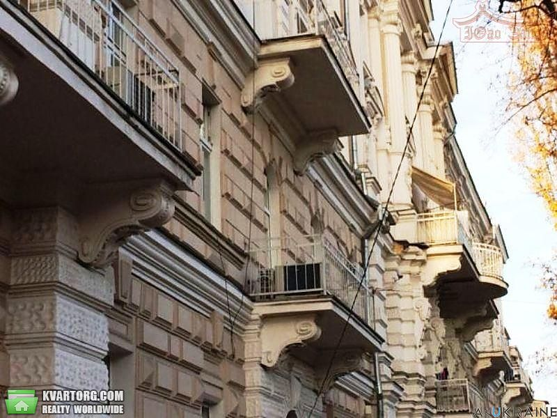 продам комнату. Одесса, ул.Дворянская . Цена: 12000$  (ID 2155508) - Фото 3