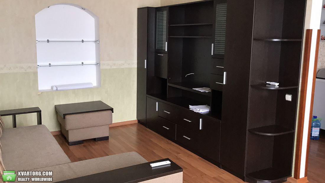 сдам 3-комнатную квартиру Вышгород, ул.Грушевского 9 - Фото 8