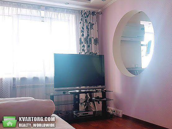 продам 3-комнатную квартиру Киев, ул. Героев Сталинграда пр 1 - Фото 9