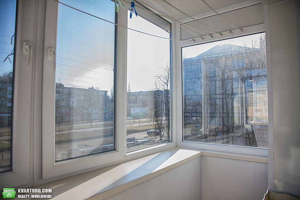 продам 3-комнатную квартиру Днепропетровск, ул. Кирова - Фото 10
