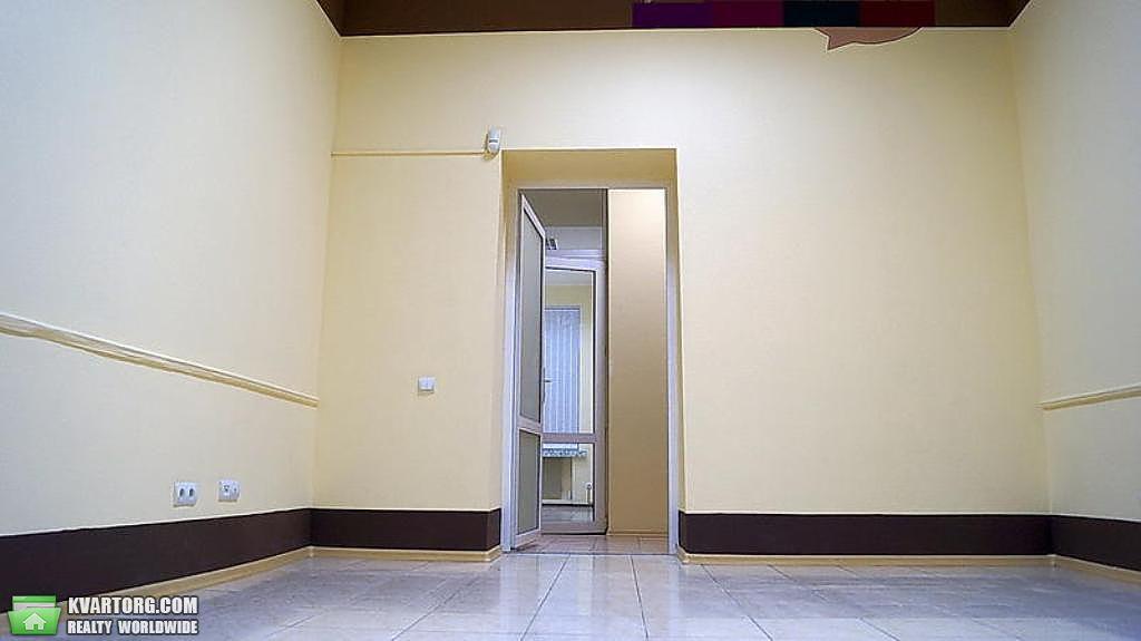 сдам 5-комнатную квартиру. Киев, ул. Богдана Хмельницкого . Цена: 1833$  (ID 2252289) - Фото 5