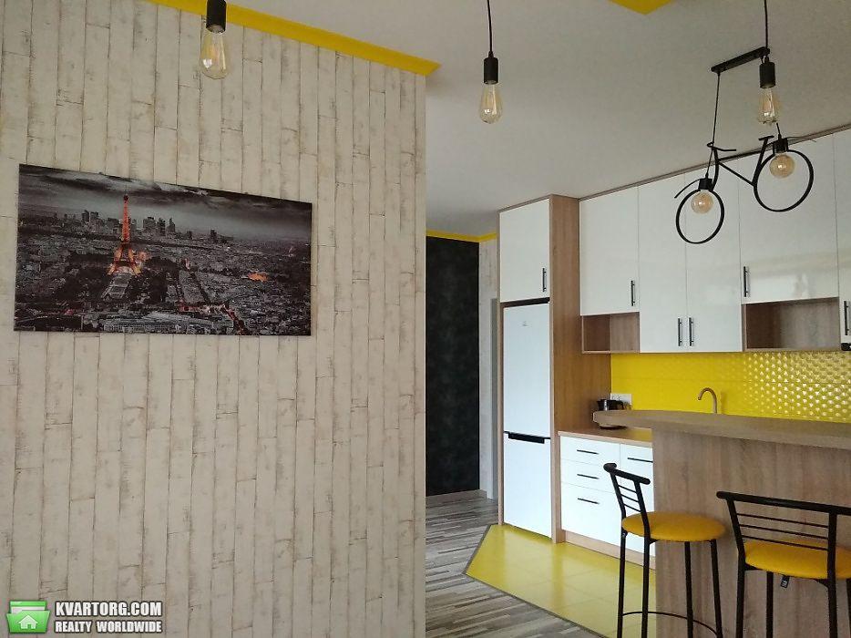 сдам 1-комнатную квартиру. Киев,   Оболонский пр - фото 5