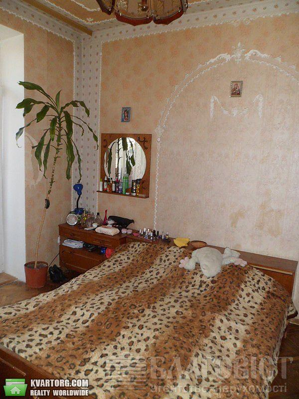 продам 2-комнатную квартиру. Киев,   Арсенальная - фото 6
