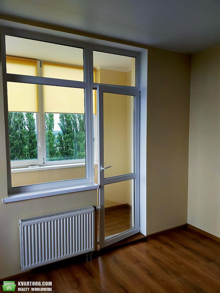 продам 2-комнатную квартиру Киев, ул.Добробутная - Фото 10