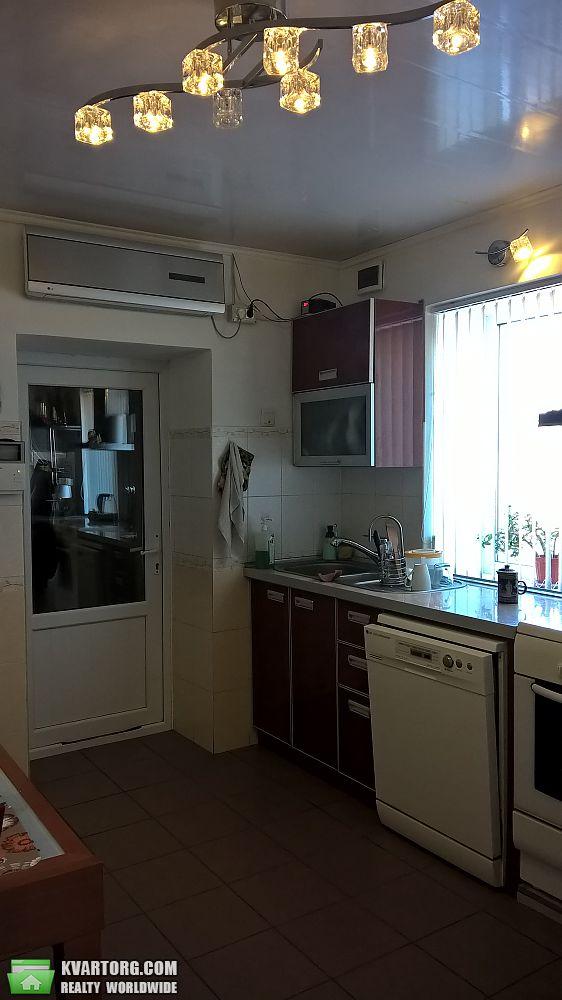 продам дом Одесса, ул.2 Пересыпь 2 - Фото 4