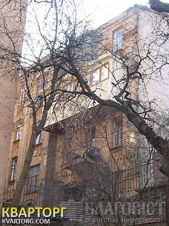 продам 3-комнатную квартиру Киев, ул. Богдана Хмельницкого