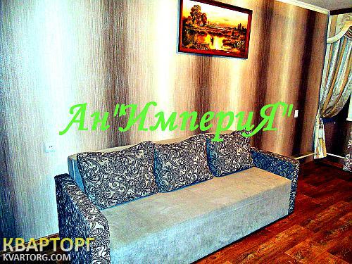 сдам 2-комнатную квартиру Киевская обл., ул.Январского Прорыва 33 - Фото 5