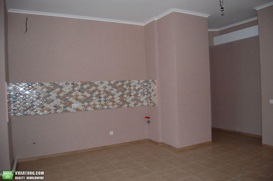 продам 2-комнатную квартиру. Киев, ул. Градинская 1. Цена: 39000$  (ID 2112295) - Фото 1