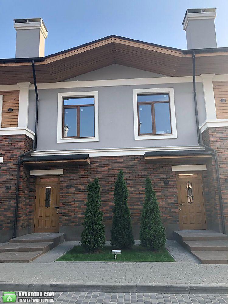 продам дом Днепропетровск, ул.барвинковская - Фото 3