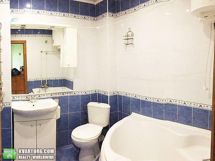 продам 2-комнатную квартиру Киев, ул. Клавдиевская 24 - Фото 1