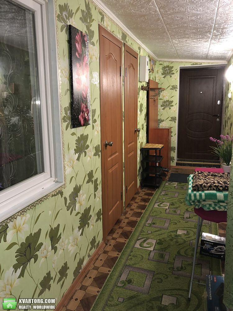 сдам дом Одесса, ул.Воробьёва 44 - Фото 10