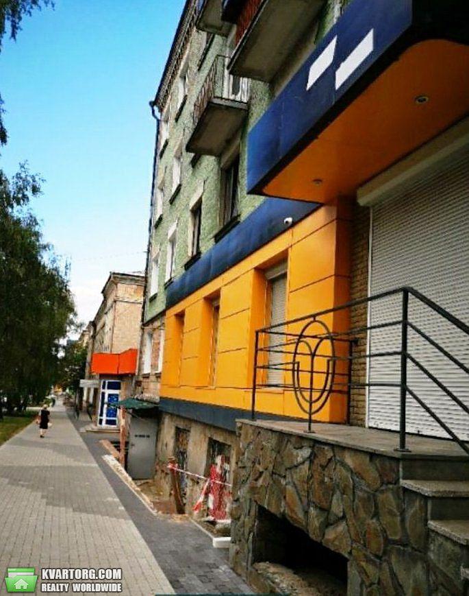 сдам магазин Киев, ул. Мазепы 6 - Фото 6