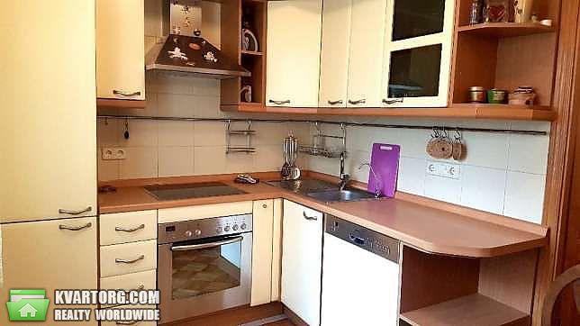 продам 3-комнатную квартиру. Киев, ул. Ахматовой . Цена: 58000$  (ID 2001022) - Фото 5