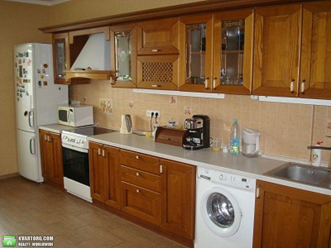 продам 2-комнатную квартиру. Киев, ул. Казачья 114. Цена: 105000$  (ID 1985834) - Фото 4