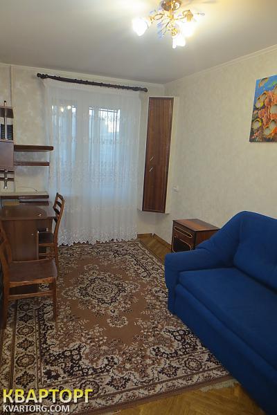 сдам 2-комнатную квартиру Киев, ул.Архипенко 8-А - Фото 10