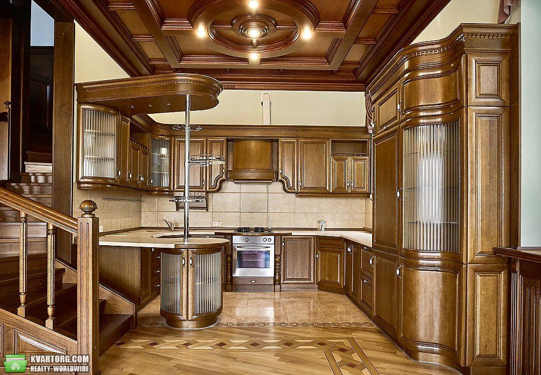 продам многокомнатную квартиру Киев, ул. Большая Житомирская 6/11 - Фото 4