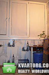 продам 3-комнатную квартиру. Киев, ул. Порика 17. Цена: 48000$  (ID 2100170) - Фото 6