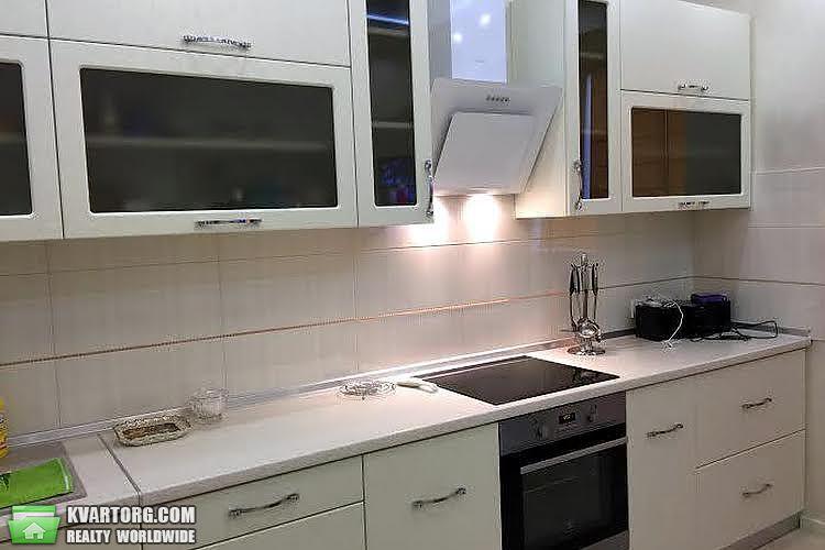 продам 4-комнатную квартиру Днепропетровск, ул.академика чекмарева - Фото 4