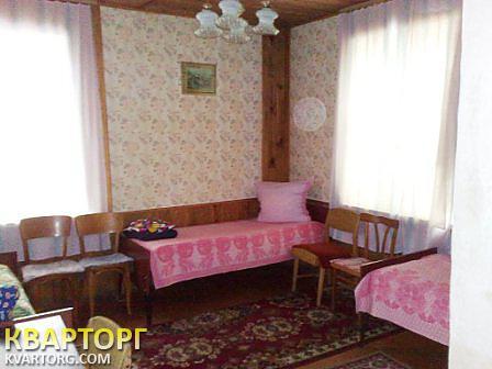 продам дом Киевская обл., ул.Ровжи - Фото 2