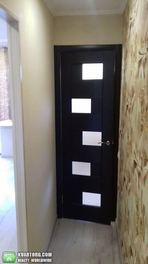 сдам 1-комнатную квартиру Днепропетровск, ул. Рабочая - Фото 5