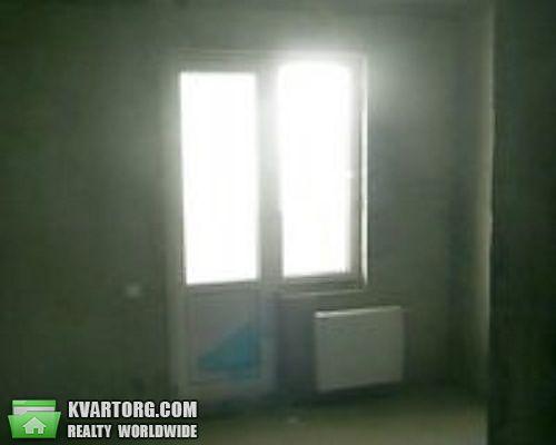 продам 1-комнатную квартиру. Киев, ул. Комарова 1. Цена: 30500$  (ID 1794864) - Фото 3
