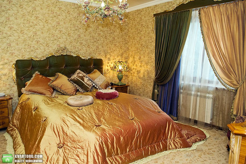 продам дом. Днепропетровск, ул.Карла Маркса . Цена: 2000000$  (ID 2058050) - Фото 8