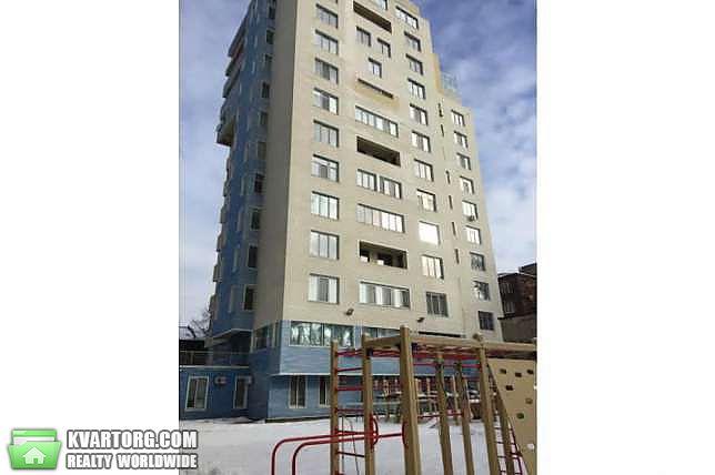 продам 3-комнатную квартиру Днепропетровск, ул. Жуковского - Фото 4