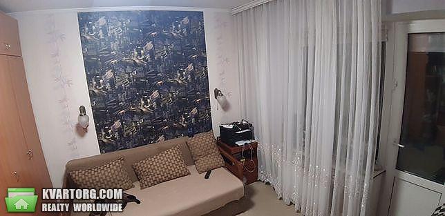 продам 3-комнатную квартиру Киев, ул. Приозерная 6а - Фото 5