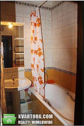 сдам 1-комнатную квартиру. Киев,  И.Кудри 22 - Цена: 455 $ - фото 8